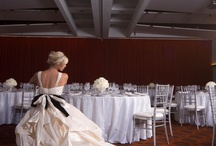 Wedding Inspiration / Planning your wedding and preparing your memories. / by The James Hotels