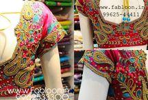 blouse tailor in chennai