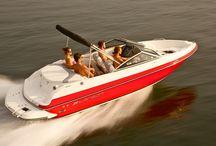 Катер Larson LX 195 можно купить! / #SuperMarine #канадскиекатара #фотокатеров #фотояхт #американскиекатера #campion #rusbot #русбот #tracker #larson #legend #thunderjet #suntracker #yamarin #спортивныйкатер #катердлярыбалки #катераияхты #капитан #купитькатер #рыбалка #рыболов #vec #yacht #motorboat #boat #ship #лодка #катер #яхта #хочулодку #хочуяхту #хочукатер #отдых #море #прогулкапореке #Chase #Allante #понтон #BowRiders #bowriders #SportBoats #sportboats #DayCruisers #daycruisers #FishingBoats #fishingboats