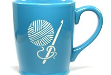 Mugs I need