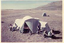 Springbar Tents