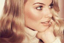 Margot Robbie❤️