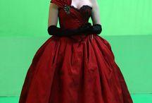 Rose McGowan Generation / #rosemcgowan ultimate femme fatal style icon