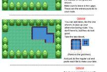 Build Grafic Level Design / Build Grafic Level Design videogame game