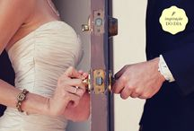 Perfect Wedding <3