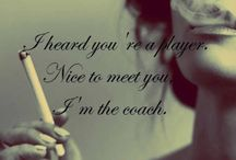 A New Season / New Sexy on the edge of Dark sports romance novel by Sydney Aaliyah Michelle