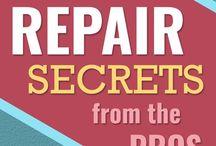 house_repair