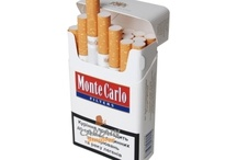 Buy Monte Carlo Cigarettes / Cheap Monte Carlo Cigarettes | European made cigarettes. Buy Monte Carlo cigarettes online at cheap prices! Your order will be processed and dispatched within the shortest time possible and delivered. Monte Carlo cigarettes at the cheapest price you can find online. European Cigarettes shop, offers brand Monte Carlo cigarettes. WorldWide delivery of cigarettes Monte Carlo in our online shop. Buy Discount Monte Carlo Cigarettes Online. / by Adrain Peebles