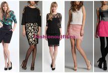 Concursuri Fashionoutfit.ro
