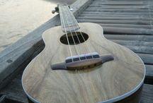 apick guitar
