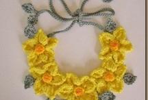 Necklace, Collar, Pendant