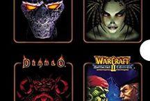 games / #videogames