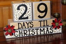 Crăciun decorațiuni