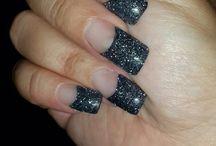 Nails by Bellissa Beauty