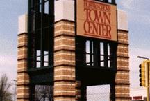Buffalo Grove Town Center