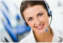 AIGroup / AIGROUP Наши услуги: 1.Монтажные работы (СКС, ЛВС, СКУД), видеонаблюдение и так далее, включая все слаботочные системы и электромонтажные работы.   Немного более подробно: - видеонаблюдение (продажа, установка) - системы контроля доступа - домофоны - шлагбаумы - турникеты и ограждения - сетевые СКУД