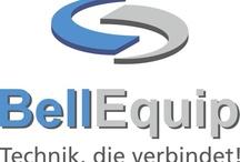 BellEquip GmbH / BellEquip GmbH