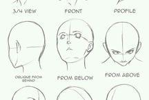 rysunki wacoma