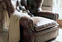 Living Room / Living room ideas for our own. / by Crystal Villela Melendez