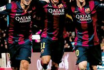 Soccer ❤️