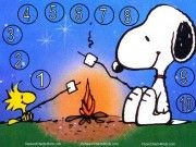 Snoopy and Friends / by Kimberly Stiglich-Myers