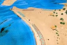 Kreta / Urlaub so wie du bist! Das sind unsere Kreta Inspirationen.