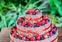 Wedding by Neked Cake / esküvő wedding boldogság szeretet happines