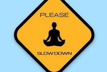 Living Wise Blog / Blog posts of Living Wise Psychology