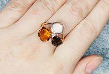 model / #pavlov #pavlovjewellery #pavlovjewelleryhouse #pavlovhouse #jewellery #jewels #goldjewellery #goldcoast #golden #jevelry