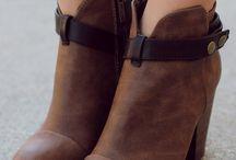zapatos :)