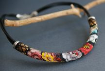 beads wonder