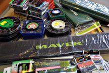 W sprzedaży (Products on sale) / Wybrane produkty w ofercie naszego sklepu