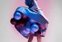 Fashion Photography / by Katie Cartwright