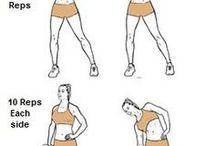 Fitness motivasyonu