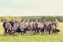 Fotografii Familie