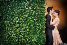 New Pre Wedding Photography