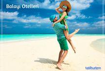 Balayı Otelleri / Mutlu mesut  bir balayı geçirmek isteyen çiflerimiz için en özel hizmetleriyle Balayı Otelleri Tatilturizm.com'da!  bit.ly/tatilturizm-balayi-otelleri  #tatilturizm #tatil #balayıotelleri #balayı
