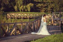 Wedding / My wedding :)