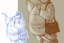 Sketch Draiwing