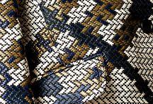 Weave - Fashion