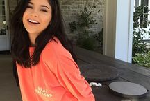 queen kylie