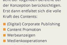 Marketing 2015