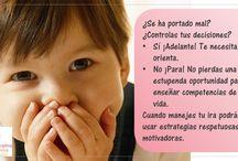 Pediatría práctica