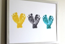 Baby ideer