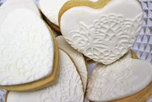 Puddles The Cake Company - Handmade Cookies / Bespoke Cookies