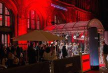 Top 7 Club Location München / Auf der Suche nach der passenden Party Location in München? Lasst euch hier von unserer Top Auswahl inspirieren!  http://www.eventinc.de/eventlocation/münchen