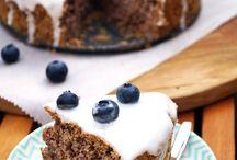 De lekkerste recepten van Nederlandse foodbloggers / Gezonde recepten, bijvoorbeeld glutenvrij, tarwevrij, low-carb of suikervrij