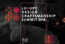 Luxury Design & Craftsmanship