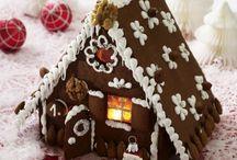 Rezepte Advent und Weihnachten