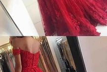 Western Dresses : Hot Style Prom Dresses: Date : 20/04/2017